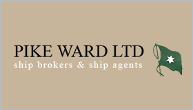 logo 2018 pike ward